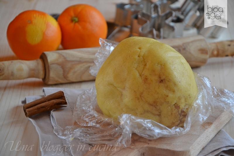 Frolla arancia e cannella (2)