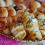 Salatini di sfoglia (5)