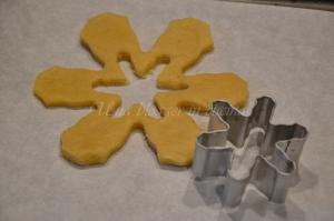 biscotti vitré con ghiaccia  (5)