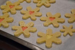 biscotti vitré con ghiaccia  (7)