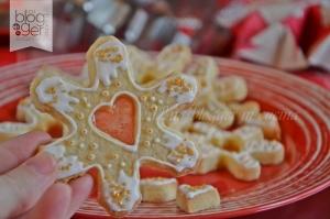 biscotti vitré con ghiaccia  (10)