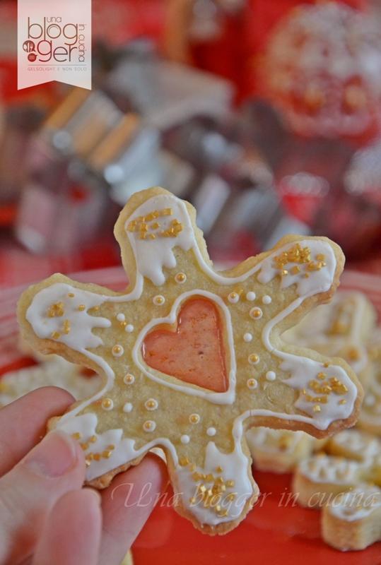 biscotti vitré con ghiaccia  (11)