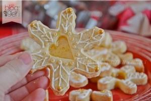 biscotti vitré con ghiaccia  (12)