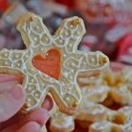 biscotti vitré con ghiaccia  (13)