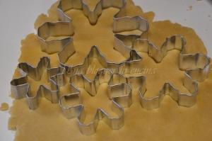 biscotti vitré con ghiaccia  (4)