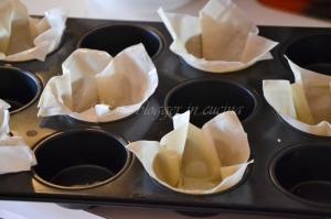 cestini lenticchie e cotechino (1)