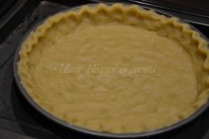 crostata tiramisù (1)