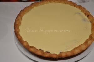 crostata tiramisù (6)
