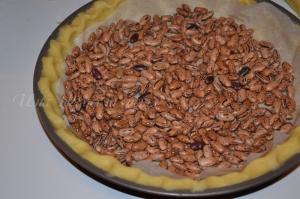 crostata tiramisù (2)