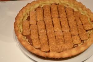 crostata tiramisù (5)
