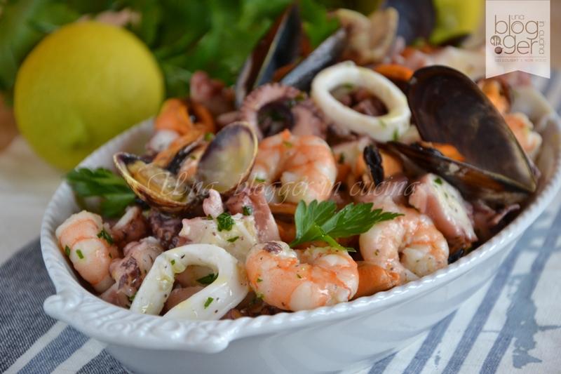 insalata di mare (2)