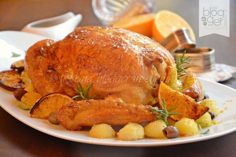 pollo ripieno delle feste bassa blog (6)