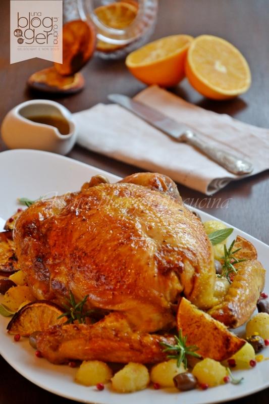 pollo ripieno delle feste bassa blog (7)