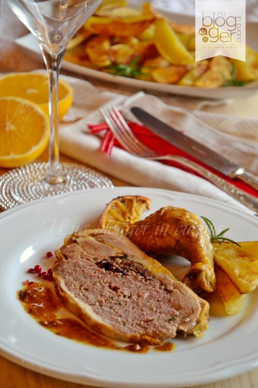 pollo ripieno delle feste bassa blog (9)
