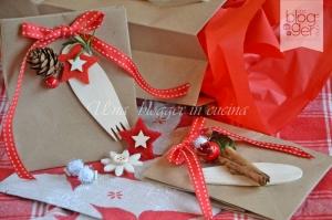 regalini di Natale packaging homemade (1)
