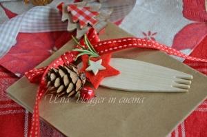 regalini di Natale packaging homemade (10)