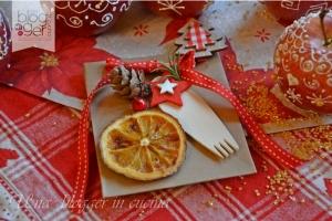 regalini di Natale packaging homemade (11)
