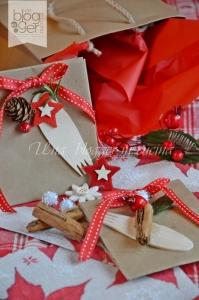 regalini di Natale packaging homemade (2)