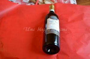 regalini di Natale packaging homemade (3)