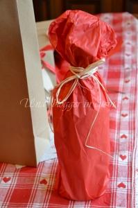 regalini di Natale packaging homemade (5)