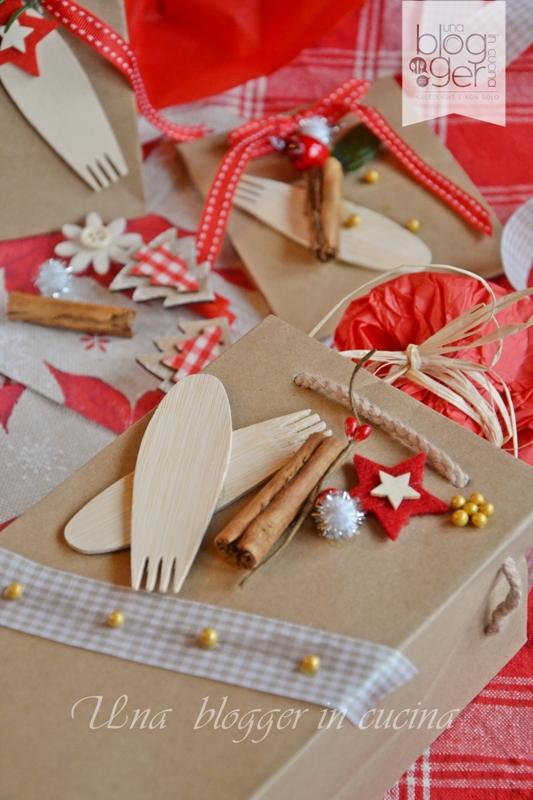 regalini di Natale packaging homemade (6)