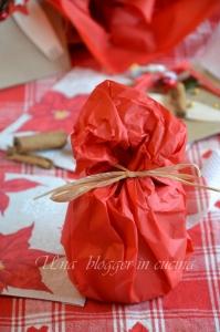 regalini di Natale packaging homemade (7)