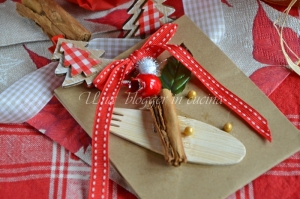 regalini di Natale packaging homemade (9)