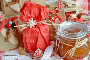 regalini natale packaging (2)