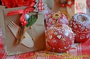 regalini natale packaging (3)