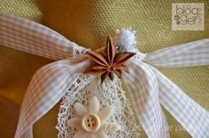 regalini natale packaging (4)