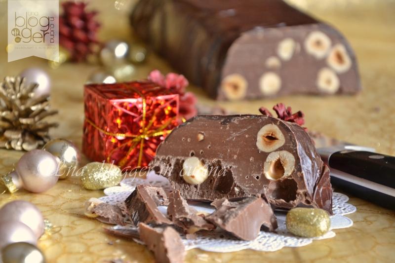 torrone al cioccolato (1)