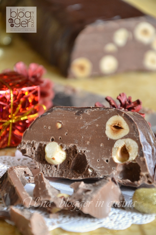 torrone al cioccolato (2)