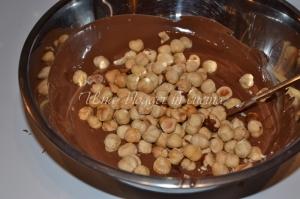 torrone al cioccolato (5)
