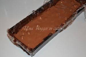 torrone al cioccolato (6)