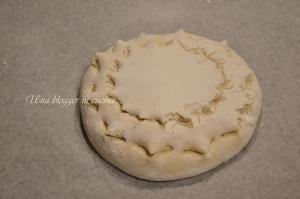 Pane bianco con lievito madre (6)