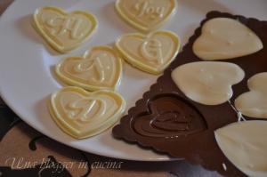 biscotti al cioccolato bianco a forma di cuore silikomart (11)
