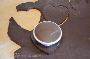 biscotti al cioccolato bianco a forma di cuore silikomart (9)