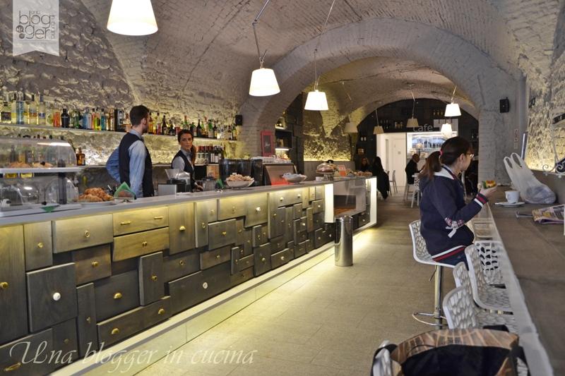 cafè 44 Cuneo (1)