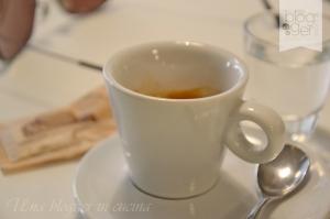 cafè 44 Cuneo (3)