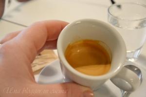 cafè 44 Cuneo (4)