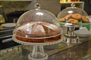 cafè 44 Cuneo (5)