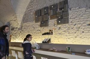 cafè 44 Cuneo (8)