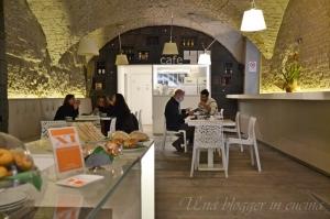 cafè 44 Cuneo (9)