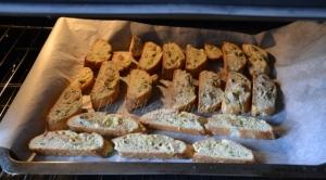 cantucci mandorle e pistacchi (3)