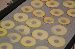 chips di mela (2)