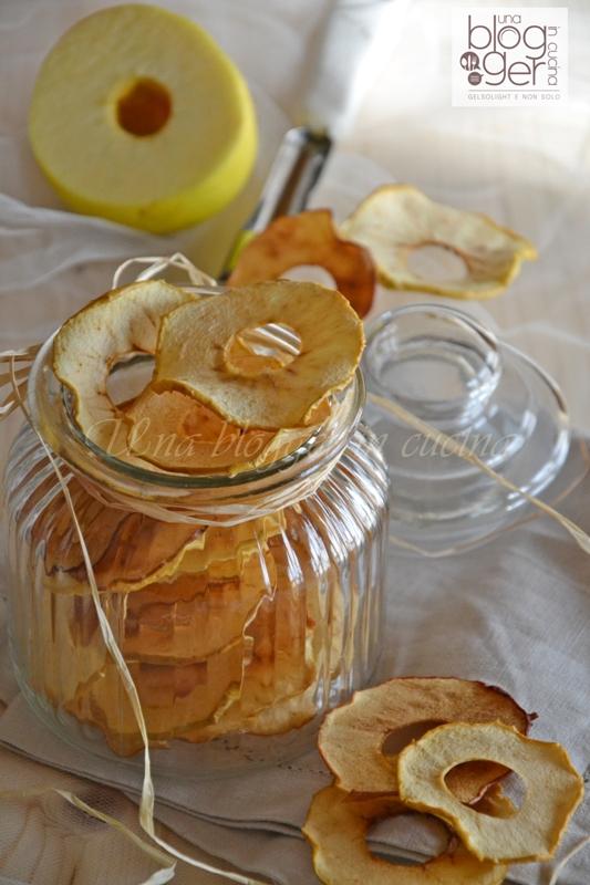chips di mela (3)