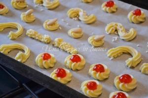 frolla montata biscottini (5)