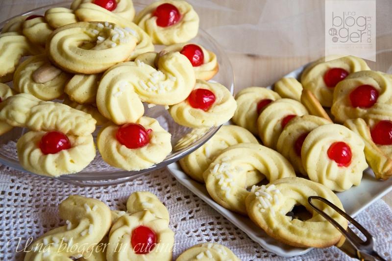 frolla montata biscottini (7)