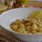 gnocchi gorgonzola mele e noci (1)