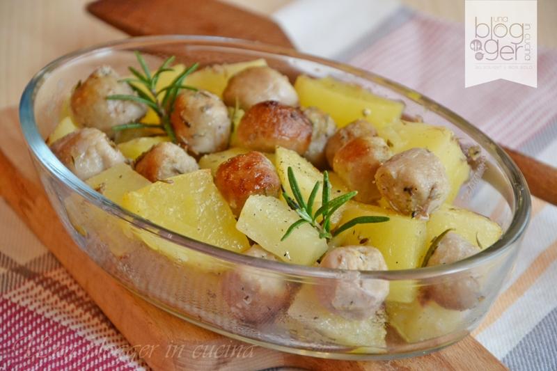 perle di salsiccia (1)
